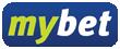 Stave na MyBet