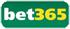 Bet365 bonus /