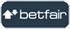 Betfair bonus 20 € + 1000 €