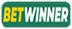 Betwinner bonus 100 €