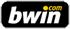 Bwin bonus 50 €