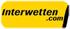 Interwetten bonus 100 €