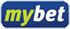 MyBet bonus 500 €
